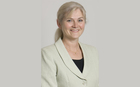 BESTrustees' Heather McGuire: What trustees think of the CMA review