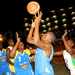 BASKETBALL: Power, KCCA cruise to victory