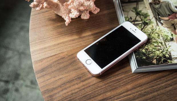 iphonese100700260orig