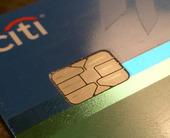20150917citibankemvcard100615217orig