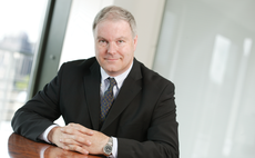 SVM's McLean: The latest test for active managers