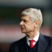 Wenger desperate for lifeline in Premier League finale