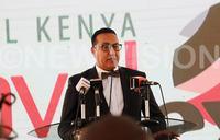 Vision Group's Bride & Groom expo boosts Kenyan tourism