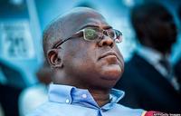 African leaders to meet over DR Congo vote dispute