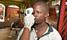 Uganda registers 5 new cases of coronavirus