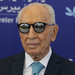 Israel ex-president Peres in serious condition after 'major' stroke