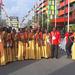 Commonwealth Games: Team Uganda all set