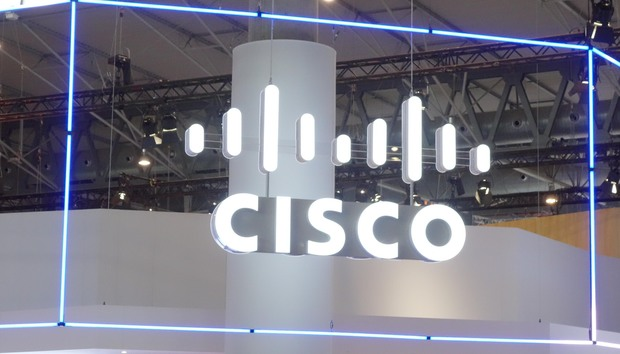 Cisco and Samsung go 'undercover' to test Wi-Fi 6