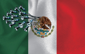 mexico-whistleblower