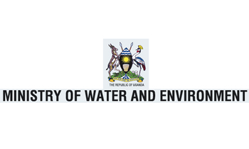 Ministry of water 350x210