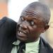 Sserunkuma strike fires KCCA FC to the league summit