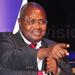 Bamwine calls for probe into school strikes