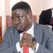 MP Zaake in stable condition, says Police