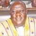 Buganda's loyal chief who popularised electronics trade