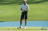 Hawaii: Obama's birthplace and refuge