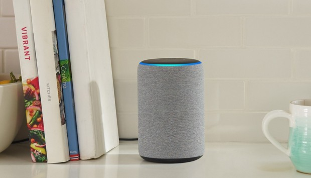 How to set up Alexa with an emergency contact