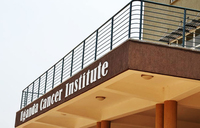 Gov't to revamp existing bunkers at Cancer Institute
