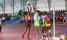 Prisons eyeing East and Central Africa Netball Championship
