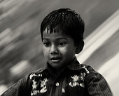 vinoth-chandar-via-flickr
