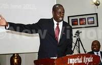 Nasasira, Mutabazi grill telecoms over unregistered simcards