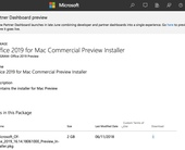 office2019formacpreview100761176orig