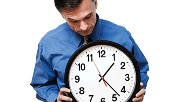 timetolookatcontentcreatormbos
