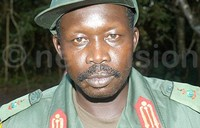 ICC withdraws arrest warrant against LRA''s Okot Odhiambo