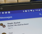 Google's RCS Chat for Android is the messaging service we should have gotten 5 years ago
