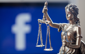 News roundup: Facebook weighs Libra shake up, Coronavirus plagues tech, and a new quantum player steps up