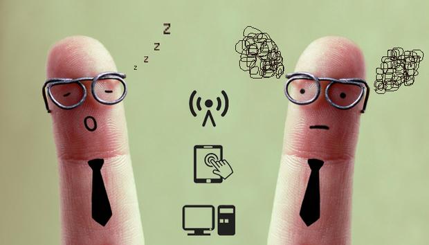 work-stress-2