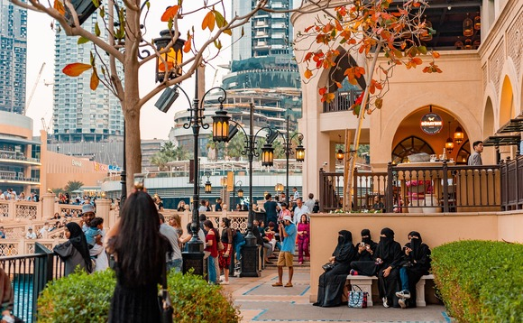 New family sponsorship law for expats in the UAE makes it easier for women