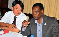 UNBS sticks to exporters' conformity deadline