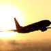 Top UN court to rule in Qatar air blockade row
