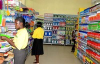 UNBS warns of fake goods on market