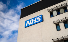 NHS Employers publishes pension tax guidance
