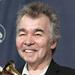Folk songwriter John Prine dies of Coronavirus