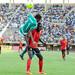 Okwi denies feud with Micho