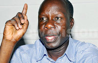 NRM changes nomination dates for MPs, LC Vs