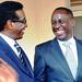Rukungiri welcomes Jim Muhwezi's  acquittal