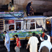 Bomb blast in SW Pakistan hospital kills 5