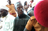 Court orders release of man jailed for two years after acquittal