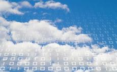 Investing in the cloud: cutting emissions but not alpha