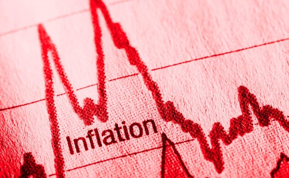 CPI inflation rose to 2.5% in July