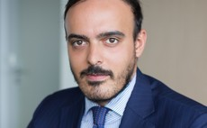 Decalia names lead manager on European equity fund