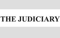 Notice from the Judiciary Uganda