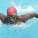 USF to fine slow swimmers