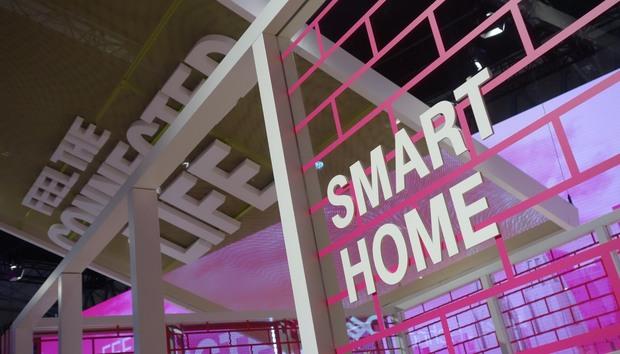 Tips and best practices for optimizing your smart home
