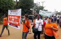 Contentious HIV/AIDS law clauses: what activists say