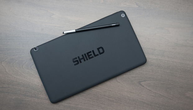 shieldtablet3100367703orig
