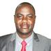 Torture: Should we support Uganda Police?